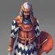 Empire of Jagrad Illustration Thumbnail