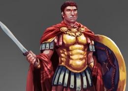Graius-the-Golden-Thumbnail
