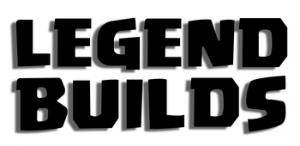 LegendBuilds